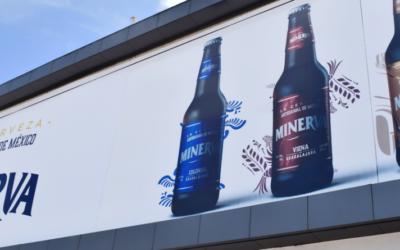 ¿Los espectaculares siguen funcionando como estrategia publicitaria?