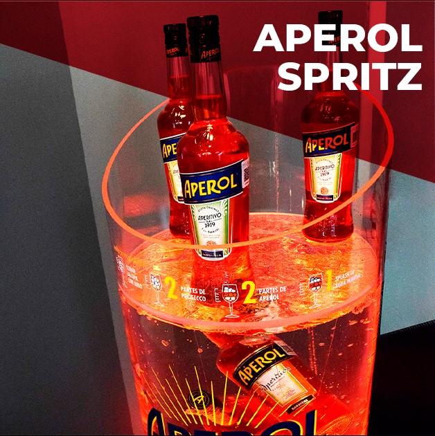klg-publicidad-portafolio-aperol-1