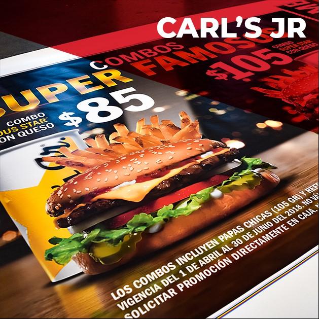 klg-publicidad-portafolio-carls-2