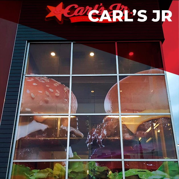 klg-publicidad-portafolio-carls-3