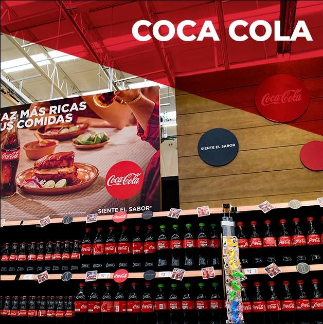 klg-publicidad-portafolio-coca-1