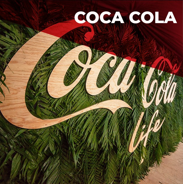 klg-publicidad-portafolio-coca-2