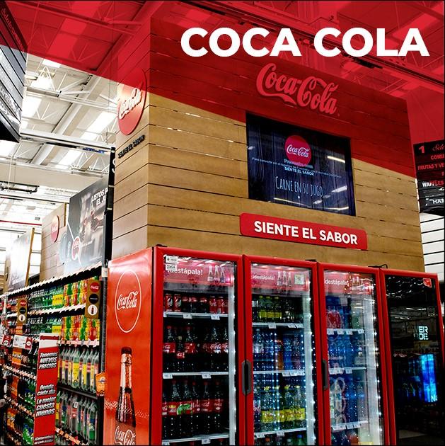 klg-publicidad-portafolio-coca-3