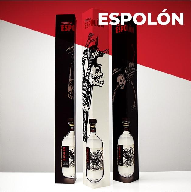 klg-publicidad-portafolio-espolon-1