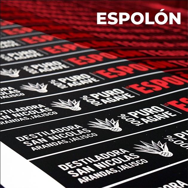 klg-publicidad-portafolio-espolon-2