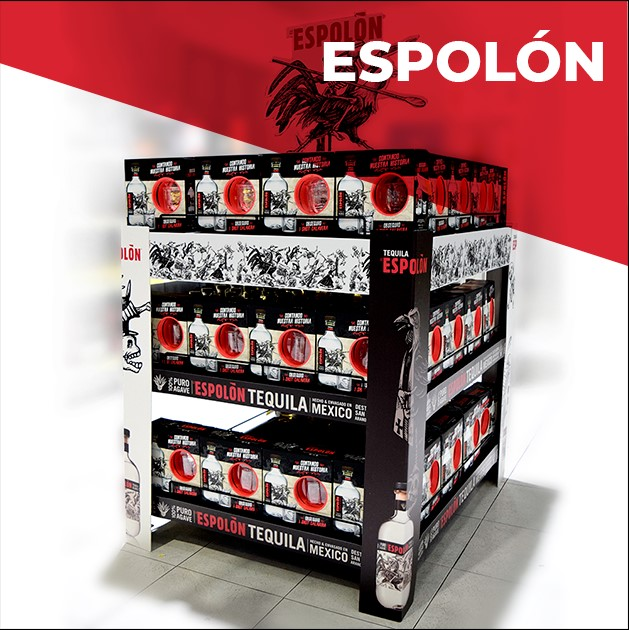 klg-publicidad-portafolio-espolon-3