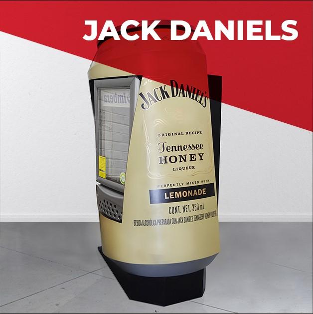 klg-publicidad-portafolio-jack-2