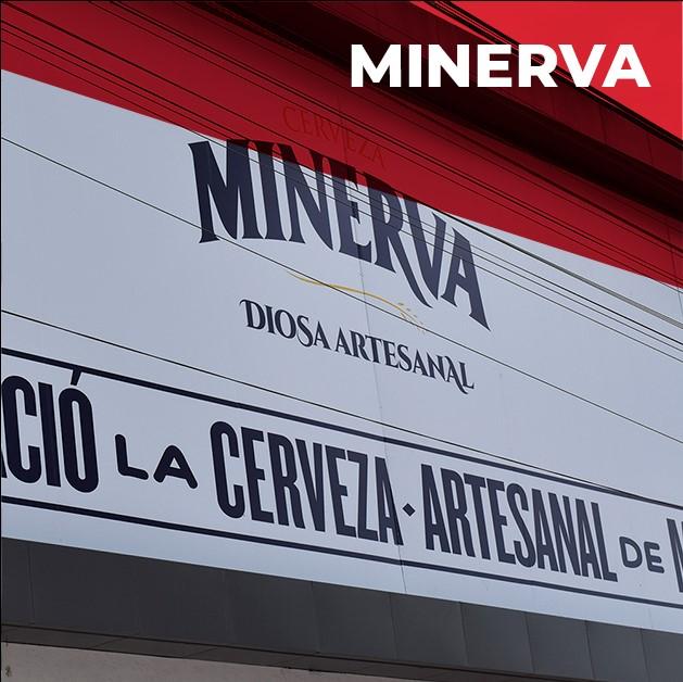 klg-publicidad-portafolio-minerva-1
