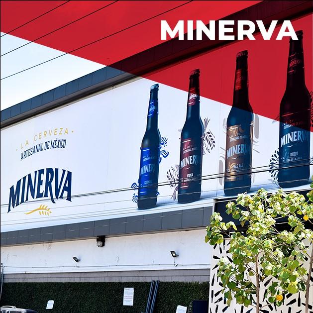 klg-publicidad-portafolio-minerva-2