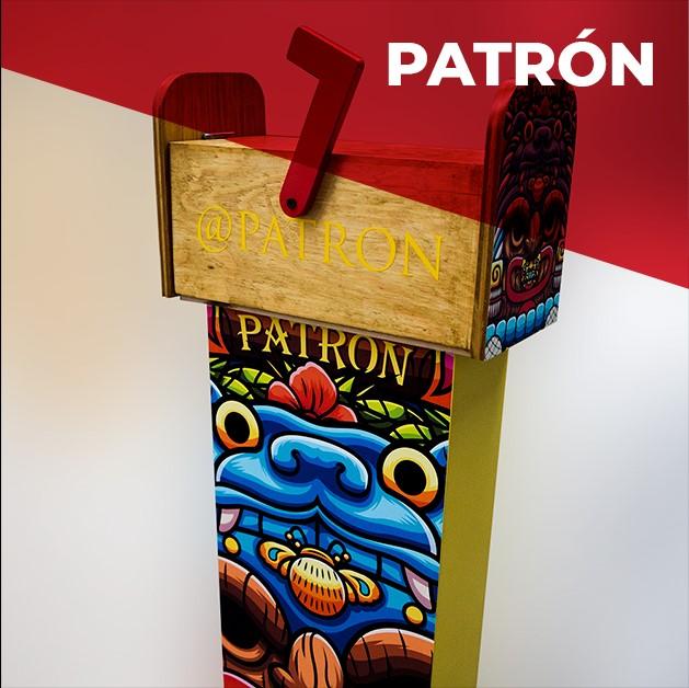 klg-publicidad-portafolio-patron-3