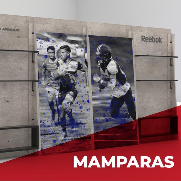 proyectos-publicitarios-personalizados-klg-guadalajara-servicio-5